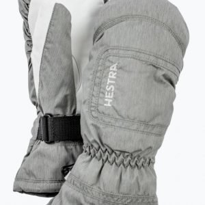 Hestra Czone Powder Female Mitt Rukkaset