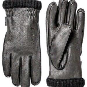 Hestra Deerskin Glove Käsineet