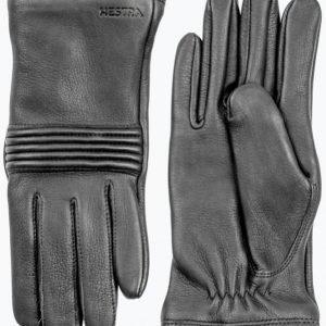 Hestra Isa Glove Hiihtokäsineet