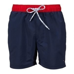 Hilfiger Denim Colorblock Shortsit