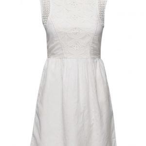 Hilfiger Denim Fixed Waist Dress Slvless 33 lyhyt mekko