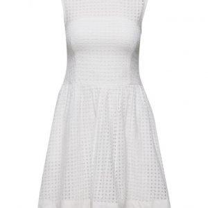 Hilfiger Denim Gathered Skirt Dress S/S 16 lyhyt mekko