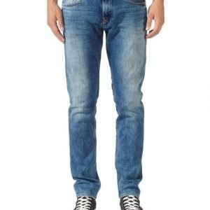 Hilfiger Denim Original Tapered Ronnie Farkut