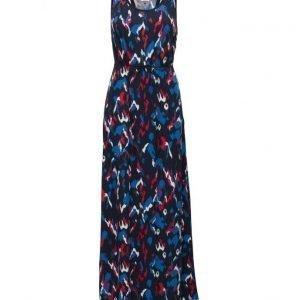 Hilfiger Denim Print Maxi Tank Dress 15 maksimekko