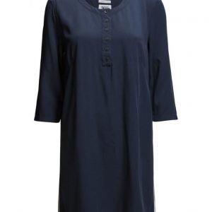 Hilfiger Denim Quarren Dress 3/4 lyhyt mekko