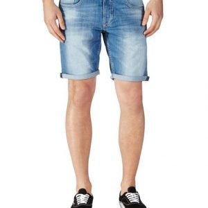 Hilfiger Denim Ronnie Original Tapered Shortsit