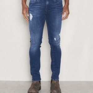 Hilfiger Denim Saxton Dynamic Deep Blue