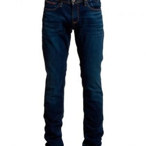 Hilfiger Denim Scanton Lamst regular farkut