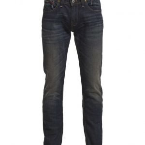 Hilfiger Denim Scanton Olc regular farkut
