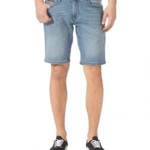 Hilfiger Denim Scanton Slim Denim Shortsit