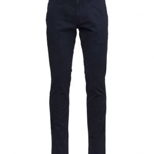 Hilfiger Denim Slim Chino Bstt Pd chinot
