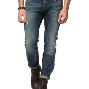 Hilfiger Denim Slim Scanton 288 Atlantic Vintage