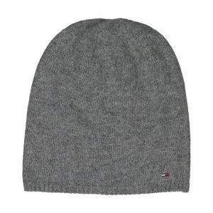 Hilfiger Denim Sweaterknit Pipo