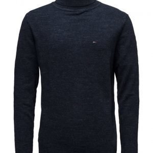 Hilfiger Denim Thdm Basic Rn Sweater L/S 11