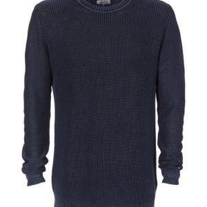 Hilfiger Denim Thdm Cn Sweater Neule