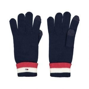 Hilfiger Denim Thdm Glove 2 Käsineet