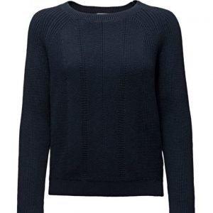 Hilfiger Denim Thdw Basic Cn Sweater L/S 16 neulepusero