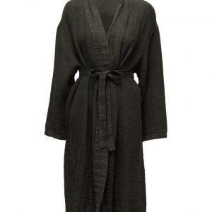Himla Fresh Laundry Kimono aamutakki