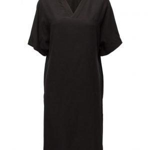 Hope Aila Dress mekko