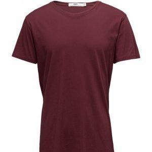 Hope Alias Tee lyhythihainen t-paita