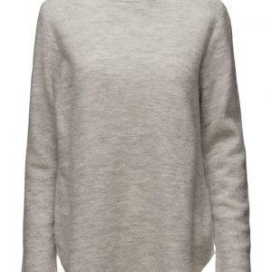 Hope Caitlyn Sweater neulepusero