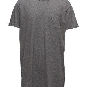 Hope Edge Tee lyhythihainen t-paita