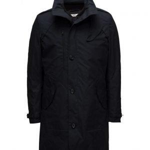 Hope Goodman Coat takki