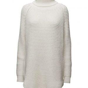 Hope Grand Sweater poolopaita