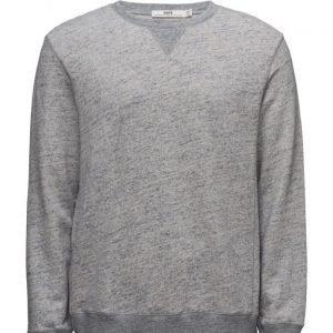 Hope Hector Sweater svetari