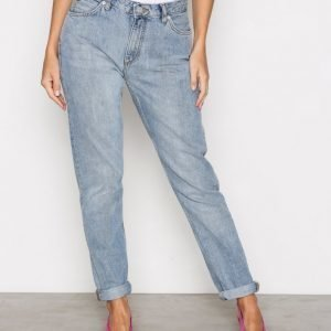 Hope Krissy Denim Straight Farkut Vintage