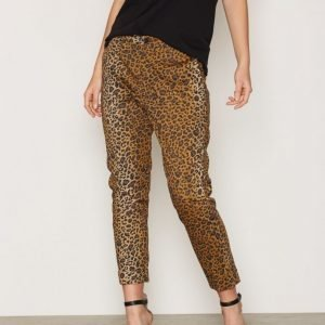Hope Law Trouser Housut Leo