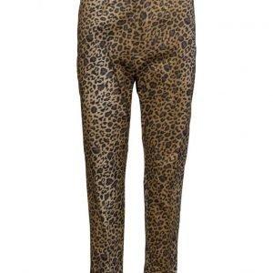 Hope Law Trouser casual housut