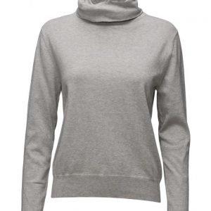 Hope Lean Sweater poolopaita