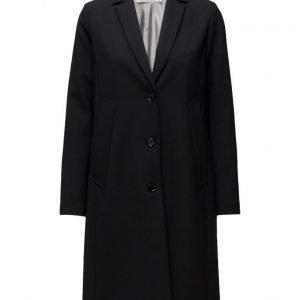 Hope Manner Coat villakangastakki