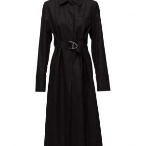 Hope Mohr Coat villakangastakki