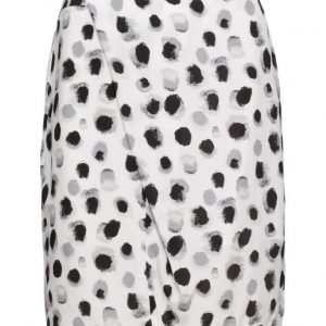 Hope Nea Skirt mekko