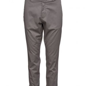 Hope News Trouser casual housut