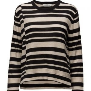 Hope Peg Sweater neulepusero