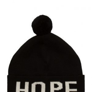 Hope Pete Hat