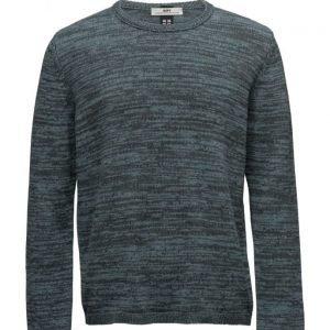 Hope Prime Sweater pyöreäaukkoinen neule