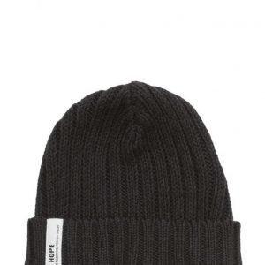 Hope Rob Hat