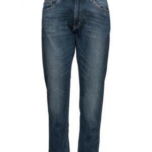 Hope Stay Jeans boyfriend farkut