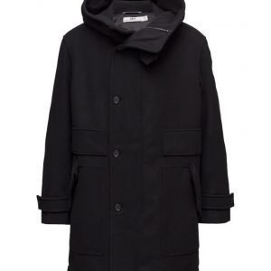 Hope Trueman Coat parkatakki