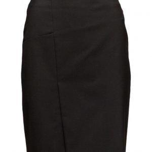 Hope Two Skirt mekko