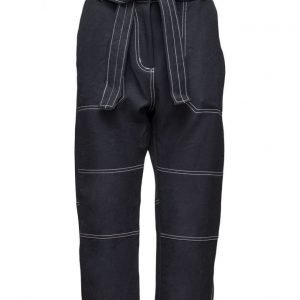 Hope Work Trouser casual housut