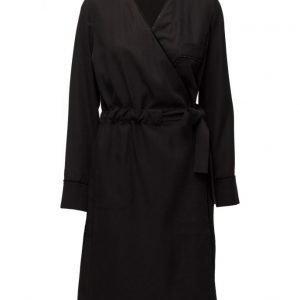 Hope Wrap Dress mekko