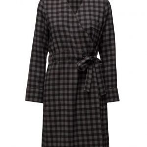 Hope Wrap Dress mekko