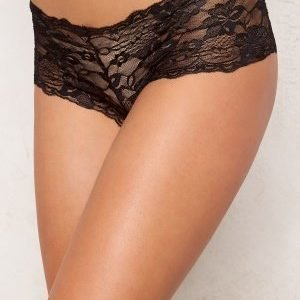 Hot Anatomy Lace hipster 01