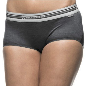 Houdini Airborn Shorties