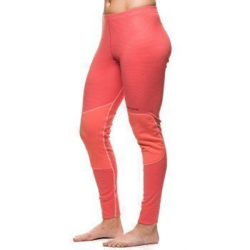 Houdini Woman Alpha Long Johns